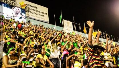 tj876 Jamaica Independence Grand Gala 2013-51
