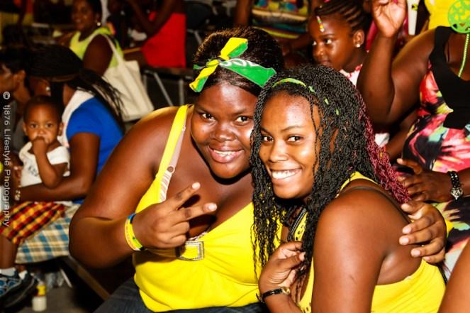 tj876 Jamaica Independence Grand Gala 2013-52