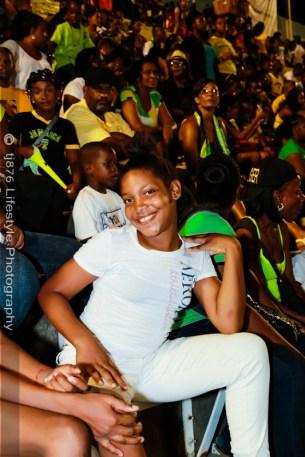 tj876 Jamaica Independence Grand Gala 2013-58