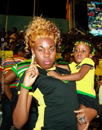 tj876 Jamaica Independence Grand Gala 2013-60