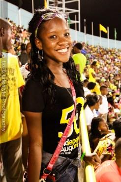 tj876 Jamaica Independence Grand Gala 2013-66