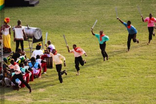 tj876 Jamaica Independence Grand Gala 2013-8