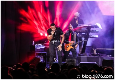 tj876 - Shaggy and Friends 2014 (24)