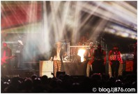 tj876 - Shaggy and Friends 2014 (27)