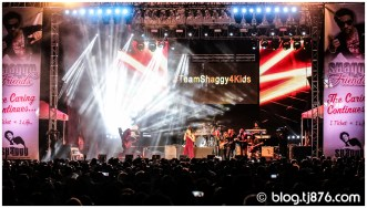 tj876 - Shaggy and Friends 2014 (50)