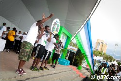 tj876 - Sagicor Sigma Run 2014-280