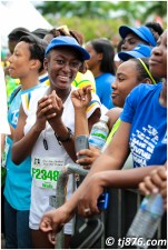 tj876 - Sagicor Sigma Run 2014-287
