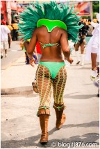 tj876-Jamaica Canival Road March 2014-348