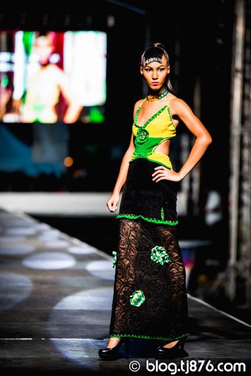 tj876-Fashion-Block-2014-102