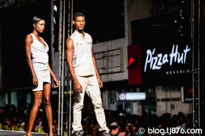 tj876-Fashion-Block-2014-128