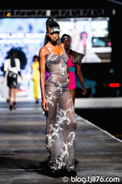 tj876-Fashion-Block-2014-152