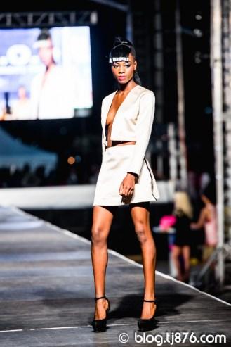 tj876-Fashion-Block-2014-158