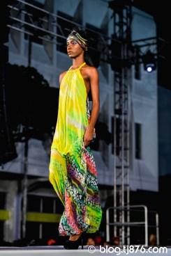 tj876-Fashion-Block-2014-57