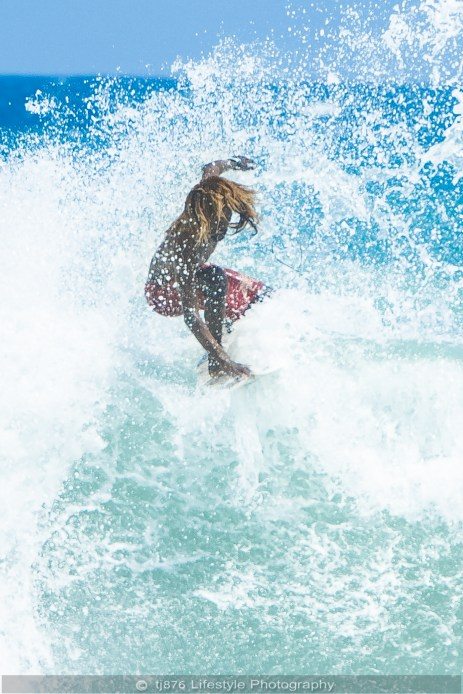 tj876 Makk Pro Surfing 2014 Jamaica-3