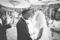 tj876- Struan Castle Weddings Jamaica-4