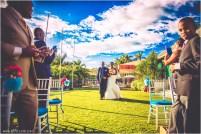 tj876 - Caymanas Golf Club Wedding (26)