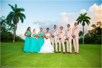 tj876 - Caymanas Golf Club Wedding (32)