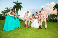 tj876 - Caymanas Golf Club Wedding (34)