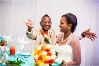 tj876 - Caymanas Golf Club Wedding (46)