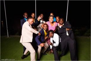 tj876 - Caymanas Golf Club Wedding (51)