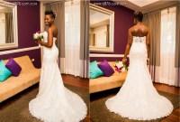 tj876 Eden Gardens Wedding Jamaica (1)