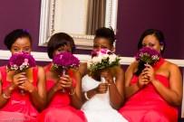 tj876 Eden Gardens Wedding Jamaica (15)