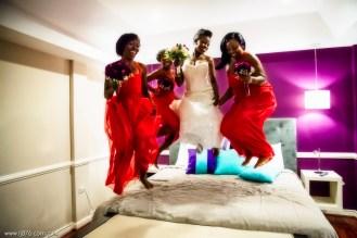 tj876 Eden Gardens Wedding Jamaica (29)