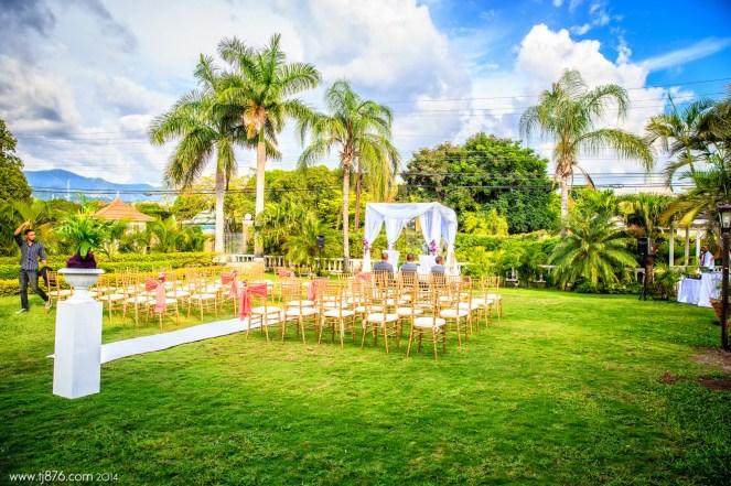tj876 Eden Gardens Wedding Jamaica (32)