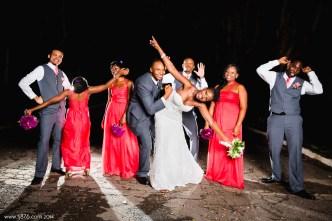 tj876 Eden Gardens Wedding Jamaica (43)