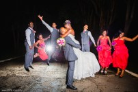 tj876 Eden Gardens Wedding Jamaica (47)