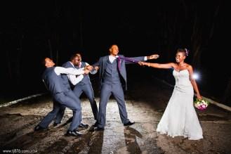 tj876 Eden Gardens Wedding Jamaica (48)