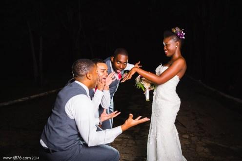 tj876 Eden Gardens Wedding Jamaica (51)