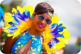 tj876 Jamaica Carnival 2015 (130)