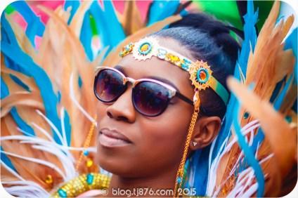 tj876 Jamaica Carnival 2015 (155)