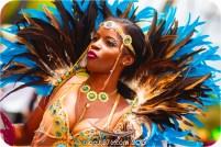 tj876 Jamaica Carnival 2015 (195)