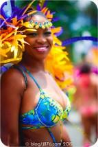 tj876 Jamaica Carnival 2015 (197)