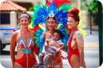 tj876 Jamaica Carnival 2015 (2)
