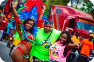 tj876 Jamaica Carnival 2015 (220)