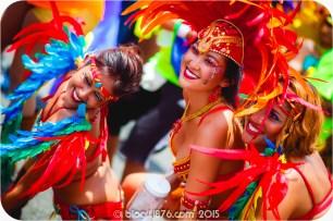 tj876 Jamaica Carnival 2015 (235)
