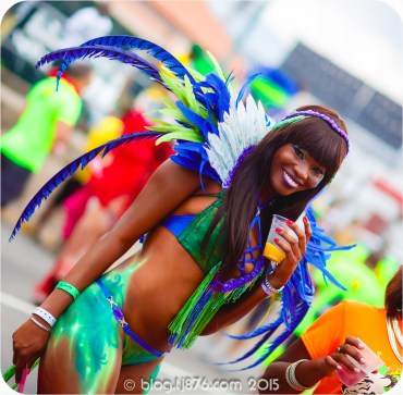 tj876 Jamaica Carnival 2015 (51)