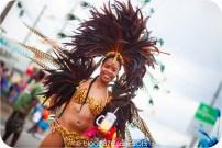 tj876 Jamaica Carnival 2015 (55)