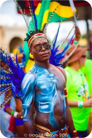 tj876 Jamaica Carnival 2015 (62)