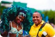 tj876 Jamaica Carnival 2015 (89)