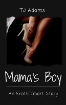 Mama's Boy II