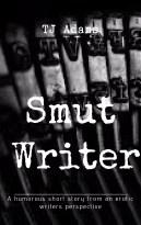 Smut Writer