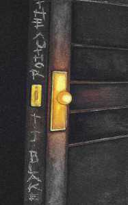 the-author-front-cover2