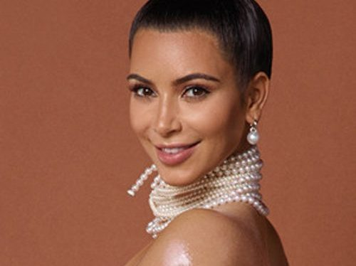 Why Kim Kardashian Is Still Winning
