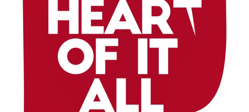 Heart of it All Fashion Experience: A 3 Day Fashion Showcase