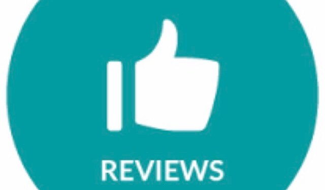 Review Marketing for Business Owners