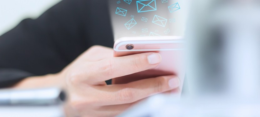 Here's Why Email Marketing Matters
